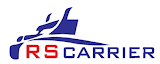 RS Carrier